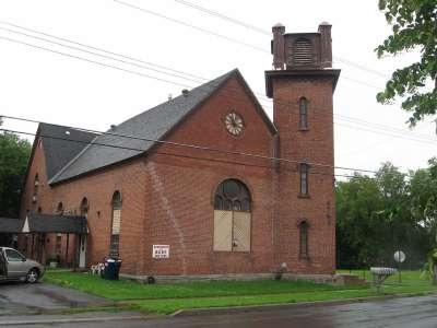 99 church st apt 6
